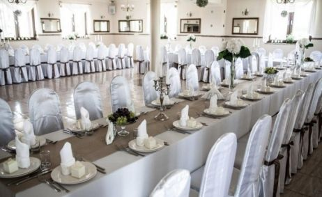 Sale weselne - Pensjonat Na Wzgórzu - 514850b84cf0epensjonat_na_wzgorzu.jpg - SalaDlaCiebie.pl