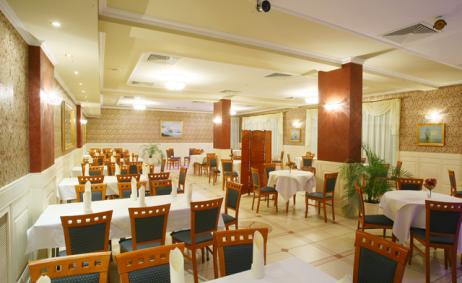 Sale weselne - Centrum Konferencyjno - Bankietowe Titanic - 5148550128356titanic.png - SalaDlaCiebie.pl