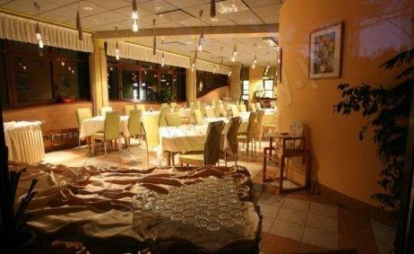 Sale weselne - Hotel Spa Wojciech - 5151ab6af053ahotelspawojciechaugustow7.jpg - SalaDlaCiebie.pl