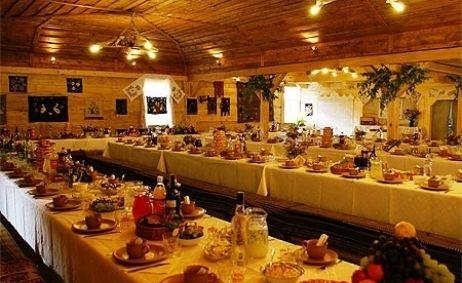 Sale weselne - Sioło Budy - 5151aee1c4853srqscggbqzjuub2dj.jpg - SalaDlaCiebie.pl