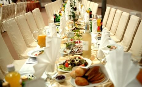 Sale weselne - Centrum Astoria - 5151b11663914catering_centrum_astoria_4.jpg - SalaDlaCiebie.pl