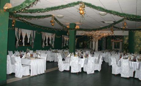 Sale weselne - Restauracja Venessa - 5151ba48ccb6f35.jpg - SalaDlaCiebie.pl
