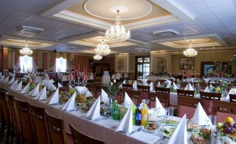 Sale weselne - Restauracja Amadeus - 51545002189aa1_41.jpg - SalaDlaCiebie.pl