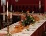 Sale weselne - Restauracja Einstein - SalaDlaCiebie.com - 1