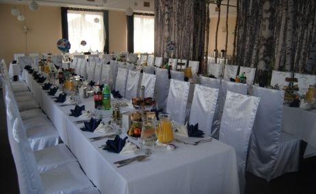 Sale weselne - Hotel Zefir - 515c255688da5dsc_02261024x687.jpg - SalaDlaCiebie.com