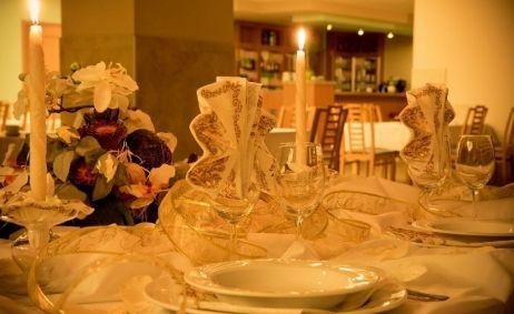 Sale weselne - Restauracja Hermina - 515c3246de9644.jpg - SalaDlaCiebie.pl