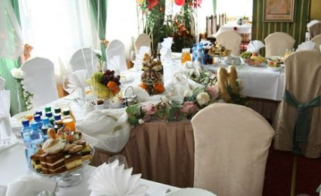 Sale weselne - Hotel Polski - 515c3a6302326wesele_12.jpg - SalaDlaCiebie.pl