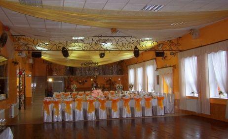 Sale weselne - Dom Weselny Bocarlo - 515d6efeb9b56zdjecie_b8.jpg - SalaDlaCiebie.com