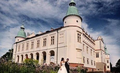 Sale weselne - Zamek w Baranowie - 56532c946cebdthumbimagephpggg.jpg - SalaDlaCiebie.com