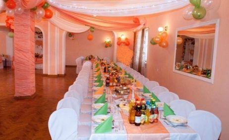 Sale weselne - Hotel Faho - 515d79a11cc8dtmp20120209_317409.jpg - SalaDlaCiebie.pl