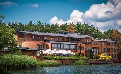 Sale weselne - HOTEL DUO**** Wellness & SPA - 515d78899778dpok11.jpg - SalaDlaCiebie.pl