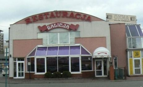 Sale weselne - Restauracja Galicja - 515ecad19d444smacznegorzeszowplrestauracja_galicja.jpg - SalaDlaCiebie.pl