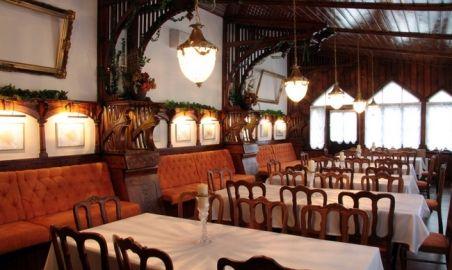 Sale weselne - Pokoje gościnne Konrad - SalaDlaCiebie.com - 3