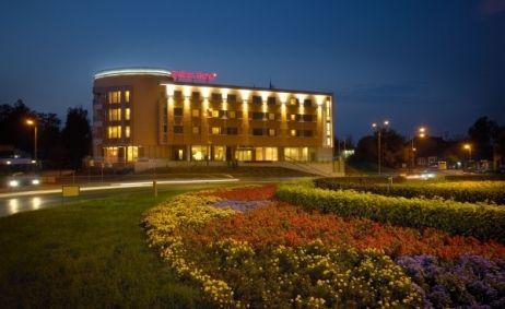 Sale weselne - Hotel Qubus - 5165389fe2d9fqkie14141.jpg - SalaDlaCiebie.com