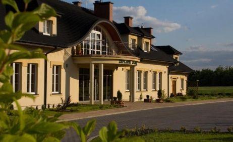 Sale weselne - Hotel Zielone Zacisze - 51654b314e642120612035523_img_5362.jpg - SalaDlaCiebie.com