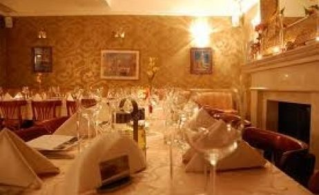 Sale weselne - Pepe Rosso - 516557f1ba462images_1.jpg - SalaDlaCiebie.pl