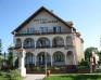 Sale weselne - Hotel Grodzki - SalaDlaCiebie.com - 1