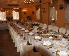 Sale weselne - Hotel Restauracja Stangret - 51669840107e5aa.jpg - SalaDlaCiebie.pl