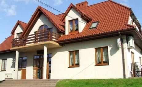 Sale weselne - Restauracja Zamiejska - 51669a14f0117aaa.jpg - SalaDlaCiebie.pl