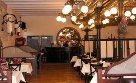 Sale weselne - Centrum Browar - 5166ae09982dcbb.jpg - SalaDlaCiebie.com
