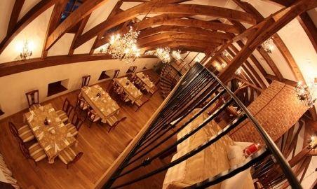 Sale weselne - Restauracja Spichlerz - 5166b2df6cb1c712x500_ratio_width_img75251.jpg - SalaDlaCiebie.pl
