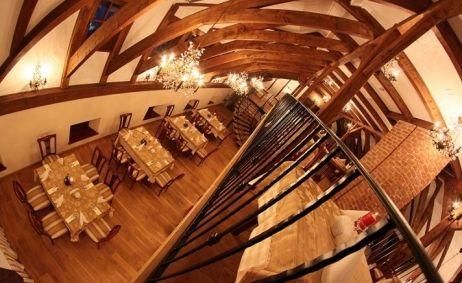Sale weselne - Restauracja Spichlerz - 5166b2df6cb1c712x500_ratio_width_img75251.jpg - SalaDlaCiebie.com