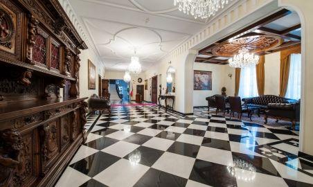 Sale weselne - Pałac Sulisław - 5166d139be612palacsulislawwnetrze_mini.jpg - SalaDlaCiebie.pl