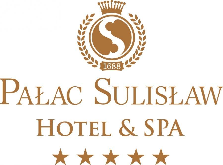 Sale weselne - Pałac Sulisław ***** - SalaDlaCiebie.com - 8