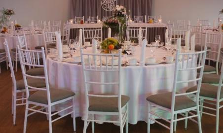 Sale weselne - RESTAURACJA SZAFFRAN – HOTEL WĘGIERKI - 5cd17a16c2726galeria_rename_nowe265.jpg - www.SalaDlaCiebie.com