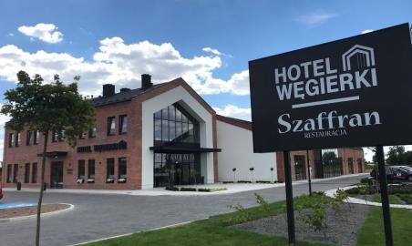 Sale weselne - RESTAURACJA SZAFFRAN – HOTEL WĘGIERKI - 5cd17a603ef6cwegierka_hotel_09.jpg - www.SalaDlaCiebie.com