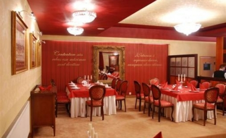 Sale weselne - Hotel Europejski - 516a6722184b6dsc_3182.JPG - SalaDlaCiebie.pl