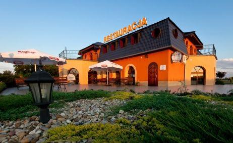 Sale weselne - Restauracja Lawendowy Ogród - 516a73bda1a9b37_1347973264.jpg - SalaDlaCiebie.pl