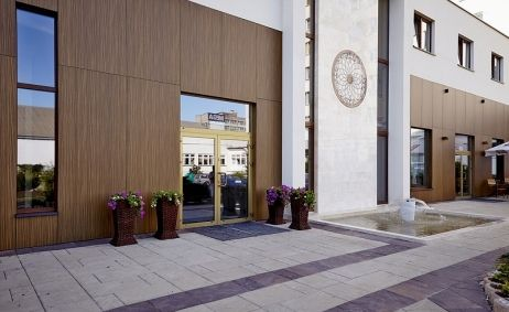 Sale weselne - Centrum Biznesowo- Hotelowe Lider - 52d3bf0f23924img_7459.jpg - SalaDlaCiebie.com