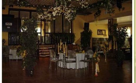 Sale weselne - Restauracja Śtantin - 516a7796ab09616.jpg - SalaDlaCiebie.com