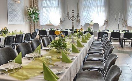 Sale weselne - Restauracja Astra - 516a7f387ecdcaa228badb5aba3df.jpg - SalaDlaCiebie.pl