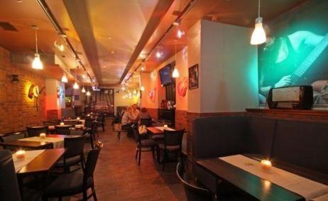Sale weselne - Press Cafe Radiowa - 516a84b4eb97a1266508619.jpg - SalaDlaCiebie.com