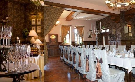 Sale weselne - Gościniec Pod Różą - 516a8bbee7d30start_photo_5.jpg - SalaDlaCiebie.com