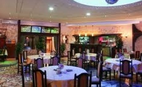 Sale weselne - Restauracja Mario  - 516a8d1fbe16eimages.jpg - SalaDlaCiebie.pl