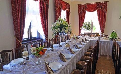 Sale weselne - Pałac w Solnikach - 516a9940af78ar0_3.jpg - SalaDlaCiebie.pl