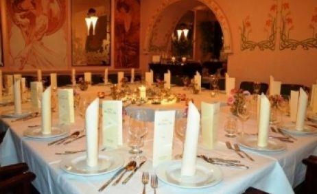 Sale weselne - Restauracja La Dolce Vita - 516d2a65731a6th_350x229x100_w0logo5.jpg - SalaDlaCiebie.com