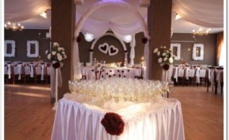 Sale weselne - Dom Weselny Szczęście - 516d307239bfdth_350x239x100_w0logo5.jpg - SalaDlaCiebie.com