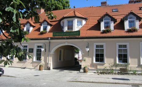 Sale weselne - Zajazd Pocztowy - 516d48c620ef1foto_nr_23.jpg - SalaDlaCiebie.pl