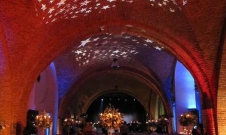 Sale weselne - Wesele na Zamku Królewskim w Arkadach Kubickiego - SalaDlaCiebie.com - 12