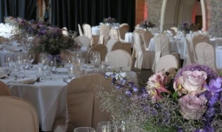 Sale weselne - Wesele na Zamku Królewskim w Arkadach Kubickiego - SalaDlaCiebie.com - 10