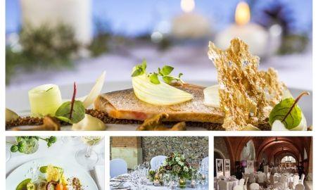 Sale weselne - Wesele na Zamku Królewskim w Arkadach Kubickiego - 57234325e0267arkady_swieta_pizapcom14479397161561.jpg - SalaDlaCiebie.pl