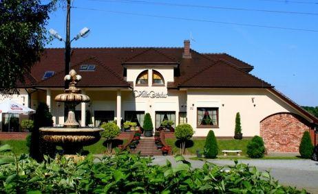 Sale weselne - Villa Kolus - 516fb849225062.jpg - SalaDlaCiebie.com