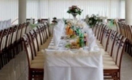 Sale weselne - Hotel Ameliówka - 516fbd5106350th_166x146x100_w0s_10vih7posqed.jpg - SalaDlaCiebie.com