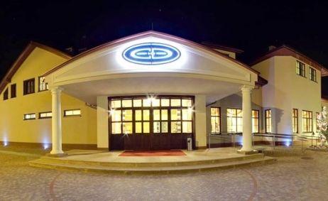 Sale weselne - Hotel Dudek - 516fd31a3ad5201.jpg - SalaDlaCiebie.pl