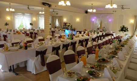 Sale weselne - Villa Avanti - 578f7de06219d907_cala_sala.jpg - SalaDlaCiebie.pl