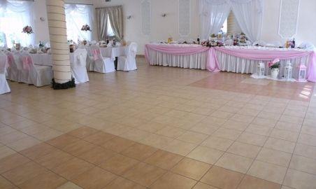 Sale weselne - Villa Avanti (od 160 zł za osobę) - SalaDlaCiebie.com - 9